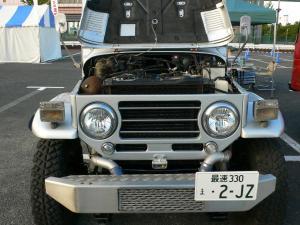 20101105-P1060395.JPG